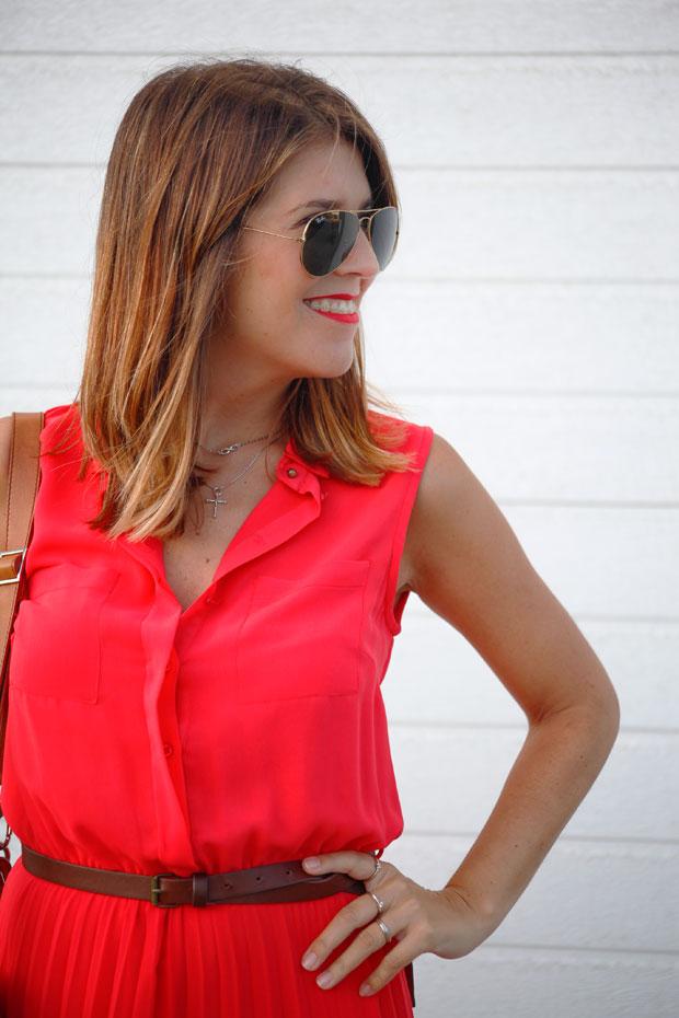 Marta-Ibrahim-perfect-dress-4