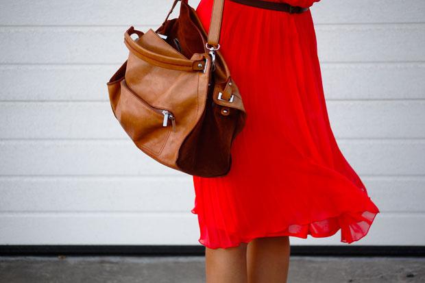 Marta-Ibrahim-perfect-dress-5