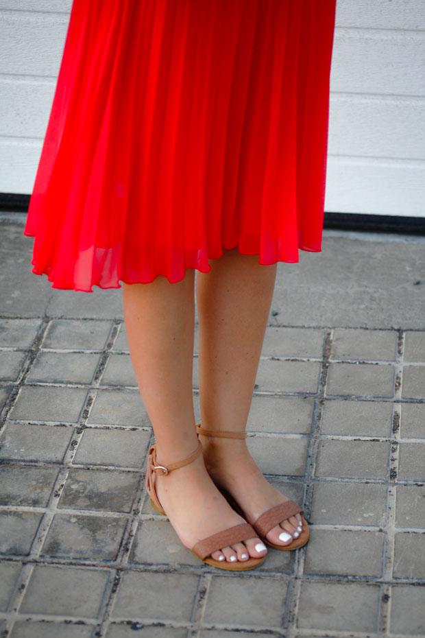 Marta-Ibrahim-perfect-dress-6