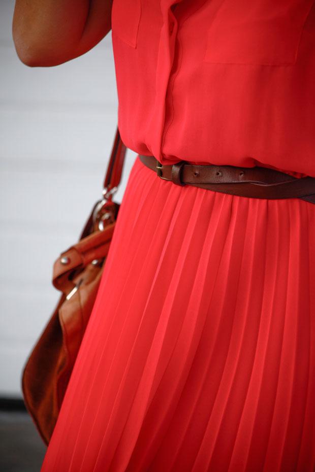 Marta-Ibrahim-perfect-dress-8