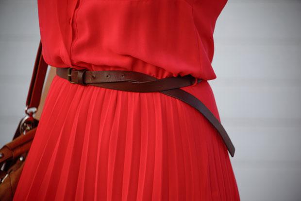 Marta-Ibrahim-perfect-dress-9