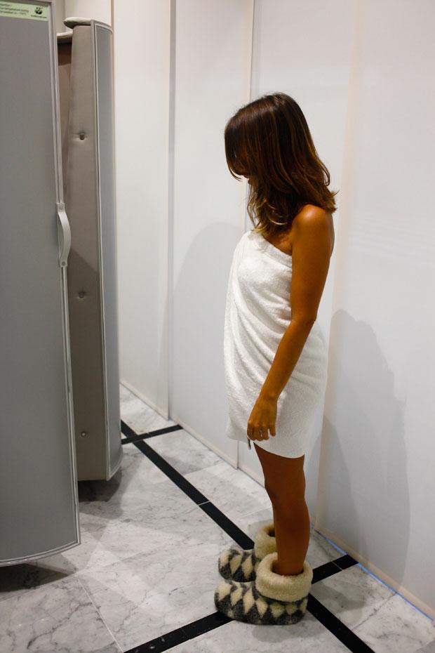 Marta-ibrahim---Cryo-Care-1