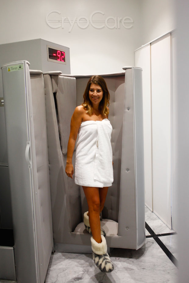 Marta-ibrahim---Cryo-Care-4