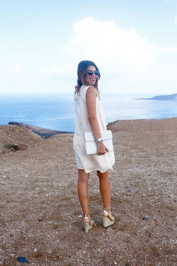 Marta-ibrahim---Woman-in-dress-1