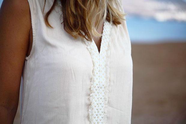 Marta-ibrahim---Woman-in-dress-10