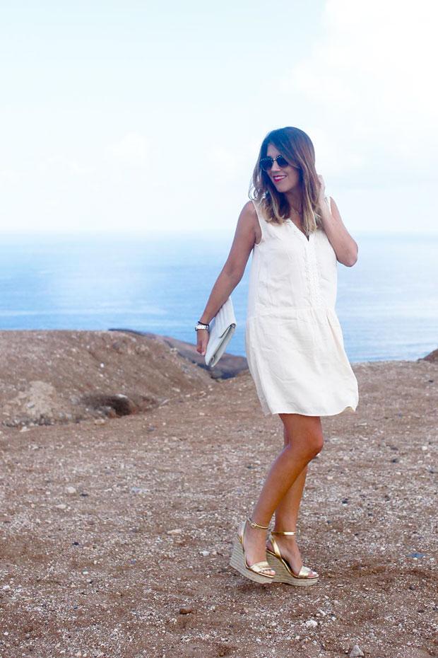 Marta-ibrahim---Woman-in-dress-2