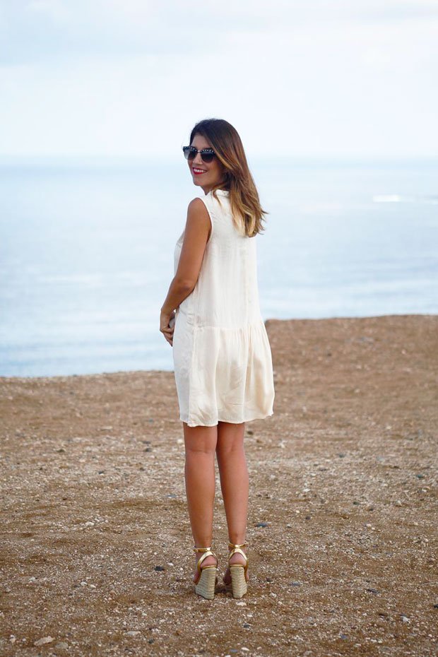 Marta-ibrahim---Woman-in-dress-3