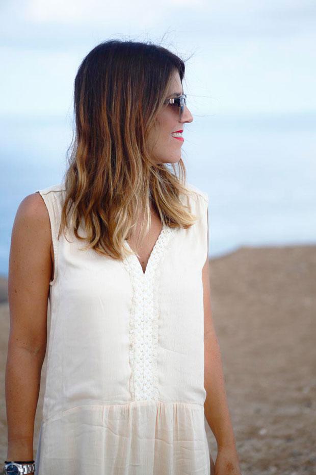 Marta-ibrahim---Woman-in-dress-4