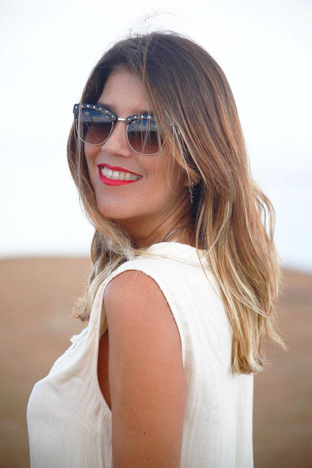 Marta-ibrahim---Woman-in-dress-5