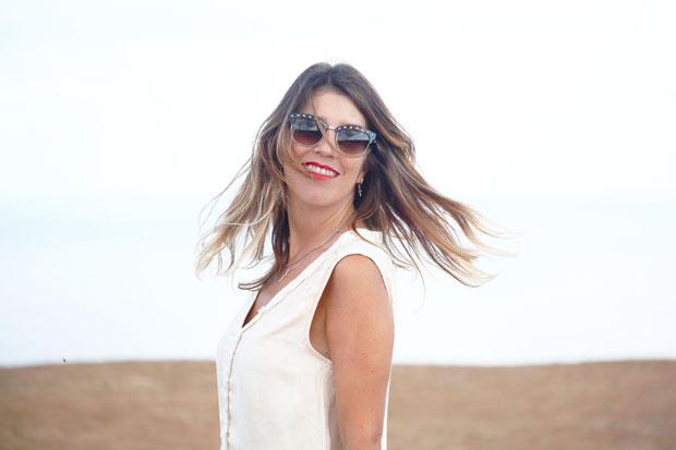 Marta-ibrahim---Woman-in-dress-6