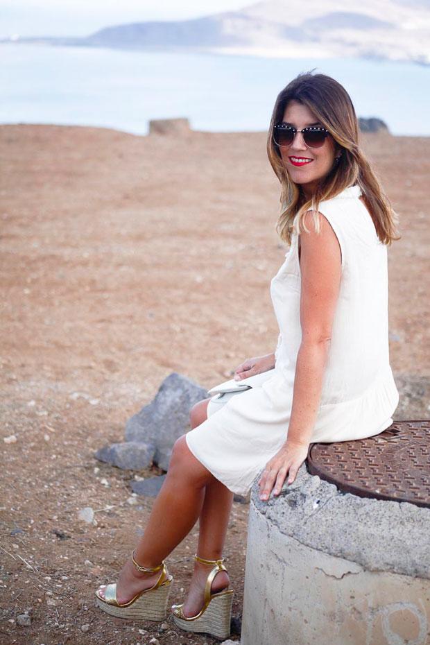 Marta-ibrahim---Woman-in-dress-8